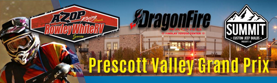 Prescott Valley Grand Prix