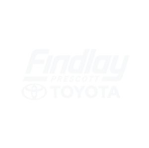 FIndlay Prescott Toyota